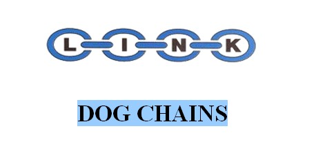 DOG CHAINS